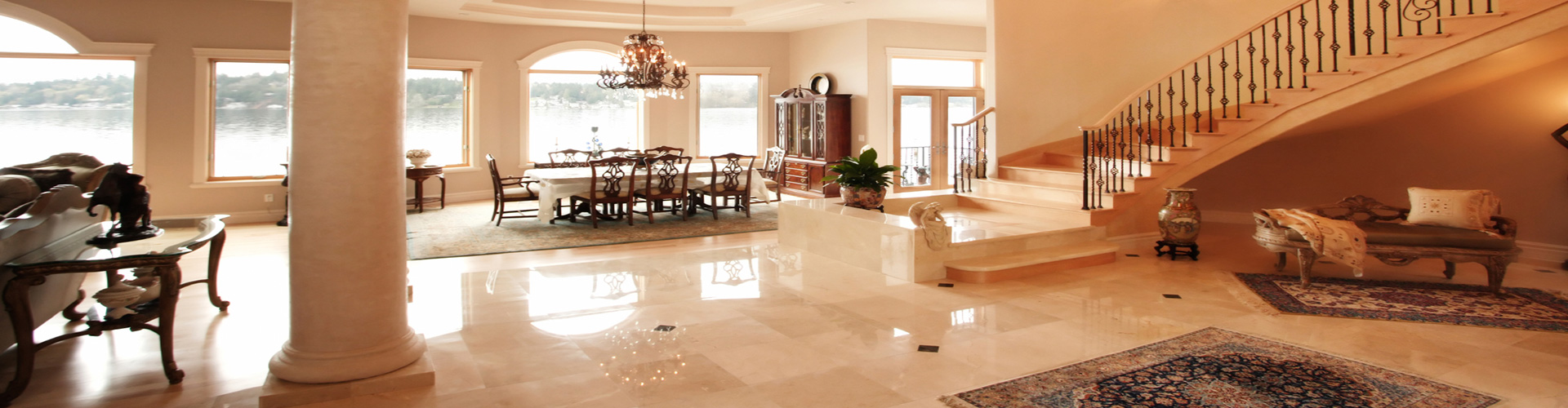 Floor Cleaning Rockford IL